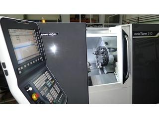 Drehmaschine DMG CTX 310 V3 ecoline-3