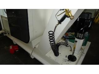 Drehmaschine DMG CTX 310 V3 ecoline-5