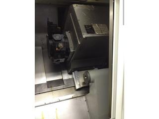 Drehmaschine DMG CTX 310 V4 ISM-2
