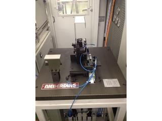 Drehmaschine DMG CTX 310 V4 ISM-6