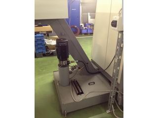Drehmaschine DMG CTX 310 V4 ISM-8
