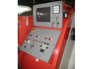 DMG CTX 400 E, Bj.