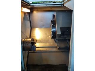 Drehmaschine DMG CTX 410 V3-1
