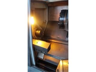 Drehmaschine DMG CTX 420 linear-2