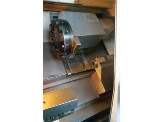 Drehmaschine DMG CTX 420 linear-3