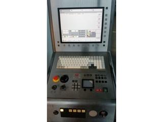 Drehmaschine DMG CTX 420 linear-4