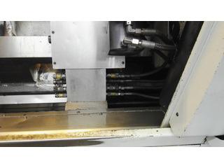 Drehmaschine DMG CTX 500 Serie 2-2