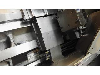 Drehmaschine DMG CTX 500 Serie 2-3