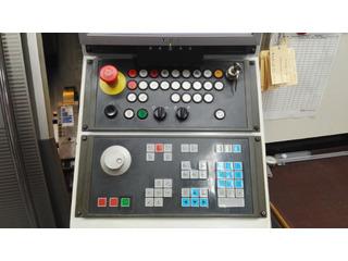 Drehmaschine DMG CTX 500 Serie 2-7