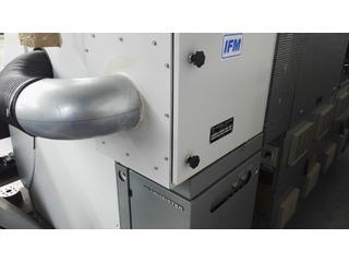 Drehmaschine DMG CTX 500 Serie 2-13