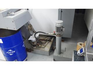 Drehmaschine DMG CTX 500 Serie 2-14