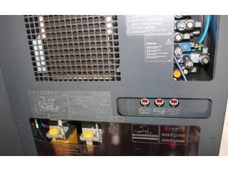 Drehmaschine DMG CTX Beta 500  3.300 SpStd-10