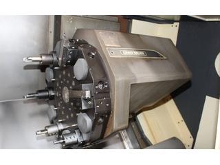 Drehmaschine DMG CTX Beta 500  3.300 SpStd-4