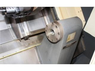 Drehmaschine DMG CTX Beta 500  3.300 SpStd-5