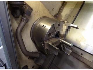 Drehmaschine DMG CTX 510-2