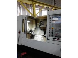 Drehmaschine DMG CTX 510 eco-2