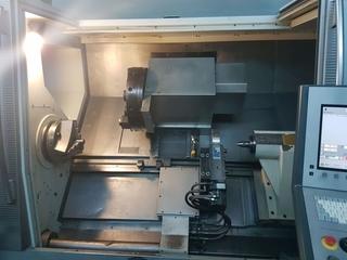Drehmaschine DMG CTX 520 linear x 1300-2