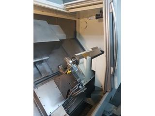 Drehmaschine DMG CTX 520 linear x 1300-3