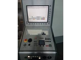 Drehmaschine DMG CTX 520 linear x 1300-4