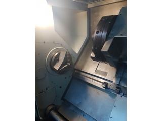 Drehmaschine DMG CTX 520 linear x 1300-5