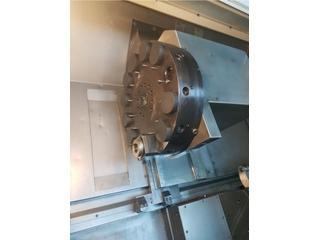 Drehmaschine DMG CTX 520 linear x 1300-6