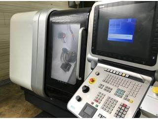 Drehmaschine DMG CTX alpha 300 V3-2