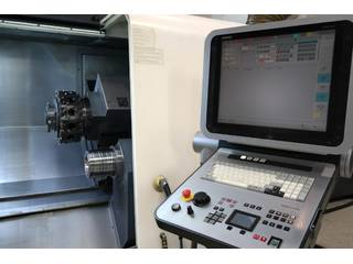 Drehmaschine DMG CTX beta 500-1