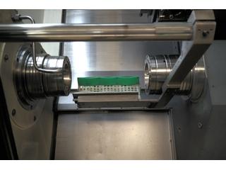 Drehmaschine DMG CTX beta 500-4