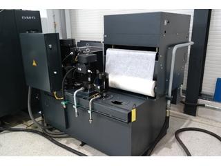 Drehmaschine DMG CTX beta 500-5