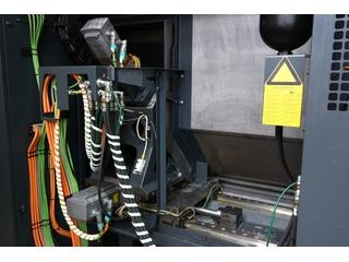 Drehmaschine DMG CTX beta 500-8