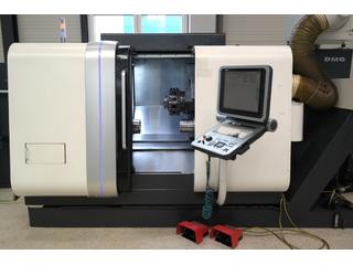 Drehmaschine DMG CTX beta 500-11