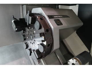 Drehmaschine DMG CTX beta 800-2