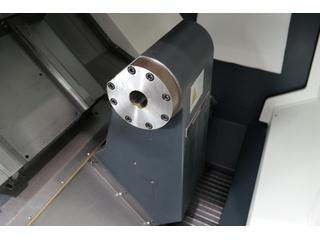 Drehmaschine DMG CTX beta 800-3