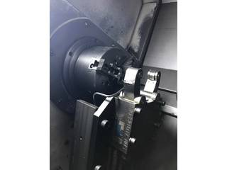 Drehmaschine DMG CTX beta 800 -2