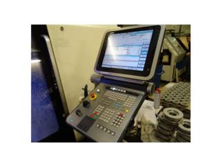 Drehmaschine DMG CTX beta 800 V 3-2