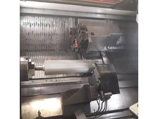 Drehmaschine DMG CTX gamma 2000-1