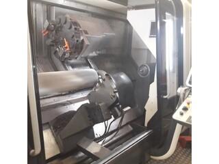 Drehmaschine DMG CTX gamma 2000-2