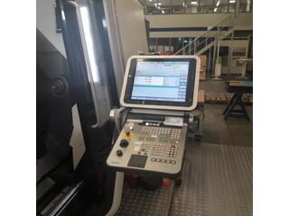 Drehmaschine DMG CTX gamma 2000-3