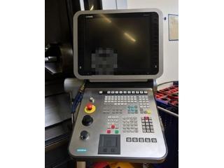 Drehmaschine DMG CTX gamma 2000 TC-4