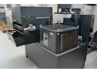 Drehmaschine DMG CTX gamma 3000 TC-9