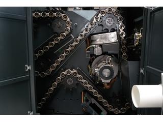 Drehmaschine DMG CTX gamma 3000 TC-8