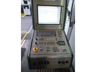 Fräsmaschine DMG DMC 100 U-4