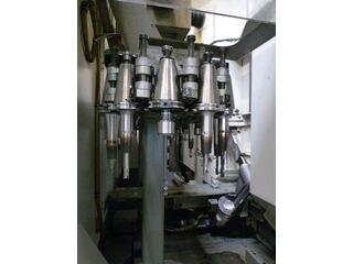 Fräsmaschine DMG DMC 100 U-9