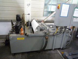 Fräsmaschine DMG DMC 100 U-7