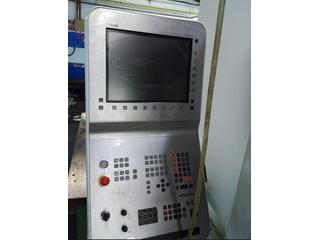 Fräsmaschine DMG DMC 1035 V Ecoline-4