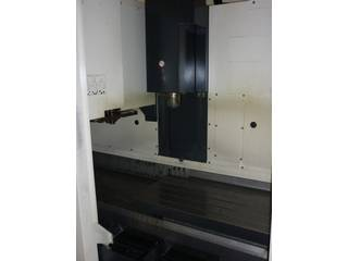 Fräsmaschine DMG DMC 1035 V eco-3