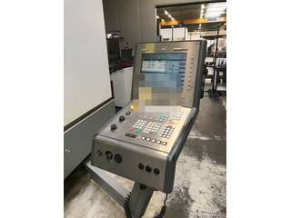 Fräsmaschine DMG DMC 104 V Linear-4