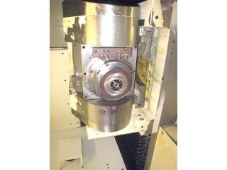 Fräsmaschine DMG DMC 105 V linear-3
