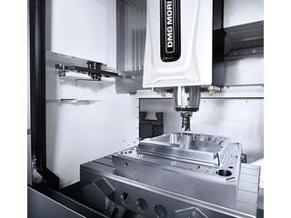 Fräsmaschine DMG DMC 1150 V-1