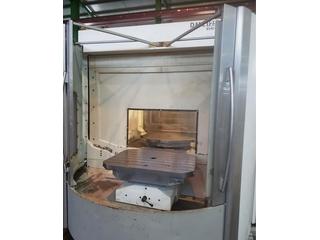 Fräsmaschine DMG DMC 125 hi-dyn-3